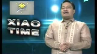 Download Xiao Time: Pinagmulan ng La Naval Video