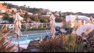 Download Hollywood - Hier wohnen die Stars 🇺🇸 #LosAngelesVlog #2 Video