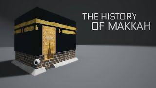 Download ″The History of Makkah.″ Islamic Stories in 3D (Regular Version) Video