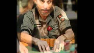 Download A Tribute to American Poker Video