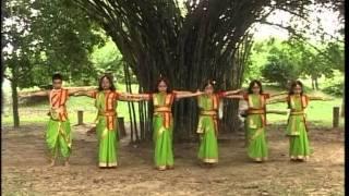 Bangla bhasi sakal Manush Free Download Video MP4 3GP M4A