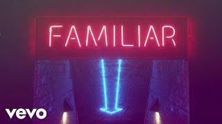 Download Liam Payne, J. Balvin - Familiar Video