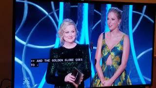 Download Missing Link wins Best Animation at 2020 Golden Globes Video