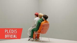 Download [M/V] SEVENTEEN(세븐틴) SVT LEADERS - 'CHANGE UP' Video
