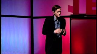 Download Humor at work   Andrew Tarvin   TEDxOhioStateUniversity Video