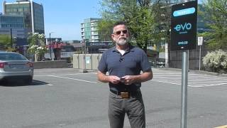 Download Car Sharing in Vancouver with Buck Rowland Video