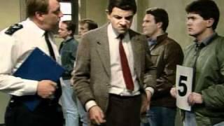 Download Mr Bean va la ciudad Video