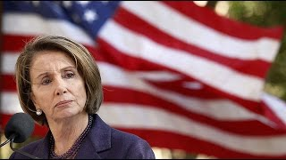 Download Nancy Pelosi defeats challenger, remains House Minority Leader Video