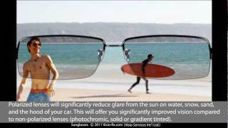 Download Sunglasses Eyewear: Different Types Explained. Choose Your New Sun Glasses Carefully. Video