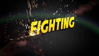 Download Fighting Action Game ″Zone4″ Video