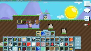 Download GROWTOPIA- New Scam that make you QUIT!!!(GOT SCAMMED) Video