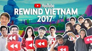 Download YouTube Rewind Vietnam: Nơi Này Có 2017 | #YouTubeRewindVietnam Video