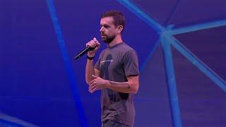 Download Twitter Flight 2015 - Keynote Video