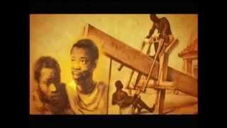 Download Zumbi dos Palmares - Construtores do Brasil Video