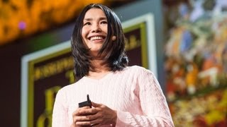 Download How books can open your mind | Lisa Bu Video