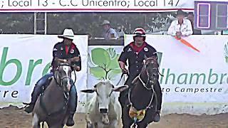 Download ″EL PAPA DE LOS COLEOS″ Video