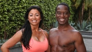 Download Plastic Surgeon Creates His Perfect Wife Video