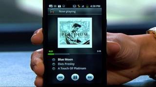 Download How to: Use Google Music for Android Video