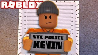 Download MOST WANTED CRIMINAL IN ROBLOX Video