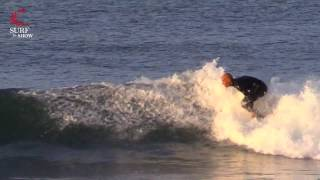 Download Rusty Surfboards ″The Heckler″ Review by Noel Salas Ep. 25 Video