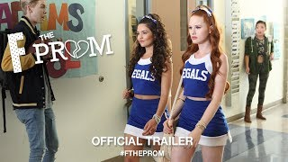 Download F The Prom (2017) | Official Trailer HD Video
