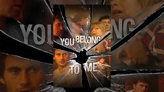 Download You Belong To Me Video