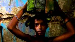 Download Video Campaign Against Child Labor (Short Version) Video