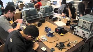 Download Rise Robotics at Make MIT Hackathon Video