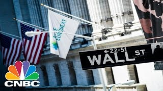 Download Record Highs For Dow, S&P 500 And Nasdaq | CNBC Video