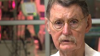 Download Trauma doctor recalls when JFK was rushed to Parkland Hospital Video