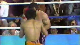 Download 1982-11-13 Ray Mancini vs Duk koo kim Video