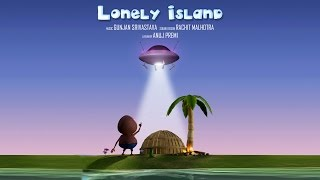Download Lonely Island - a MUST WATCH HILARIOUS 3d animation film Video