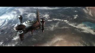 Download EVE Online: Cinematic Intro 2017 | Birth Of The Capsuleer Video