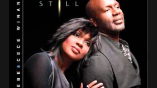 Download Gospel Song I Found Love by BeBe Winans Video