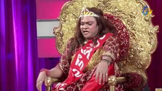 Download Shakalaka Shankar Performance - Jabardasth - Episode No 44 - ETV Telugu Video