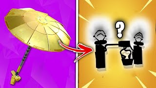 Download 10 Things Only ORIGINAL FORTNITE Players Will Remember Video