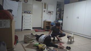 Download MY MOM PRANKED ME SO BAD!! (CALLED 911) Video