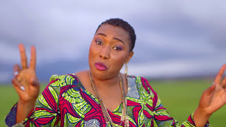 Download CHEKA, NKEREN KHAMEH, 2016 REMIX Video