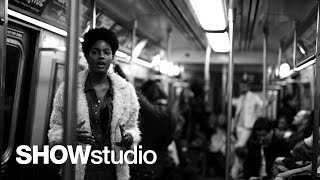 Download #UNMUTED featuring Ebonee Davis Video