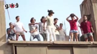 Download رقص شباب بولاق Video