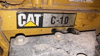 Download Why Did Cat Stop Making Truck Engines? Video
