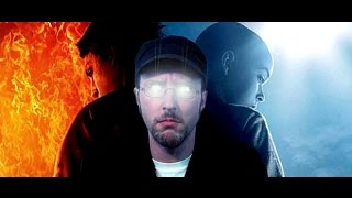 Download The Last Airbender - Nostalgia Critic Video