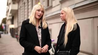 Download Victoria Törnegren - Stylingtips Video