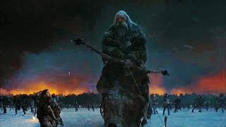Download ANCIENT GIANTS existed - Best Full Documentary Video