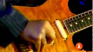 Download Dire Straits & Eric Clapton - Sultans Of Swing Video
