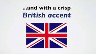 Download How to learn the British accent- FAST! ✔ Video