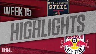 Download HIGHLIGHTS #BSTvNY | 06-20-2018 Video