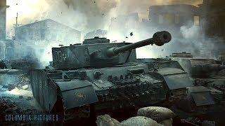 Download Stalingrad |2013| All Battle Scenes [Edited] (WWII November 19, 1942) Video