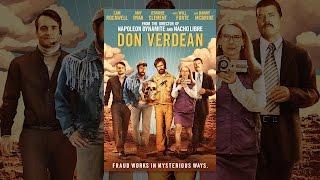 Download Don Verdean Video