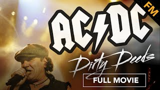 Download AC/DC: Dirty Deeds (FULL DOCUMENTARY) Video